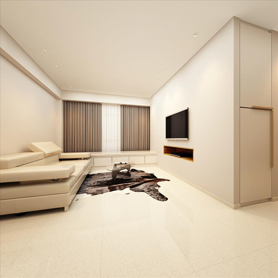 Residential luxe interior design for Luxe interieur design